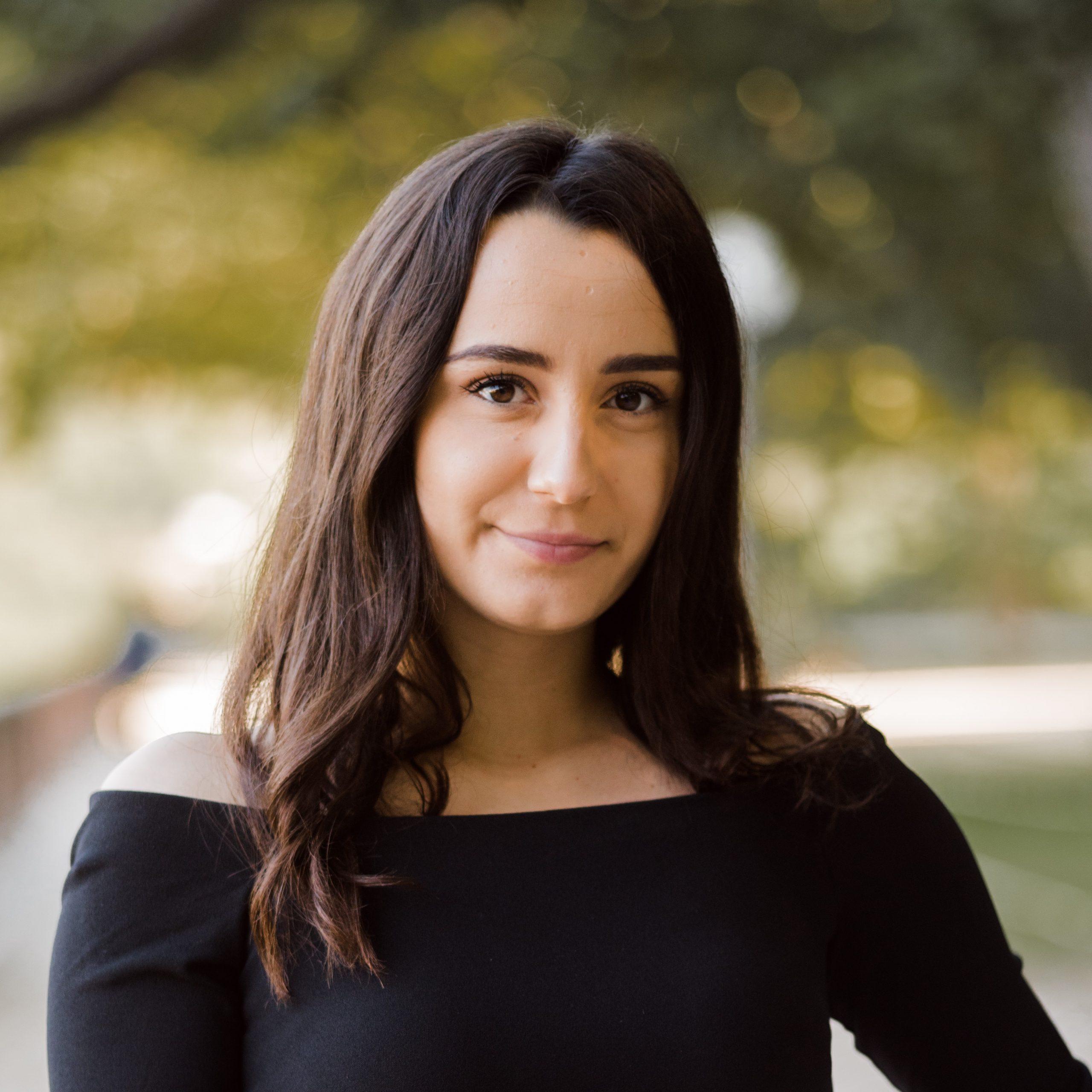 Bianca Staicu