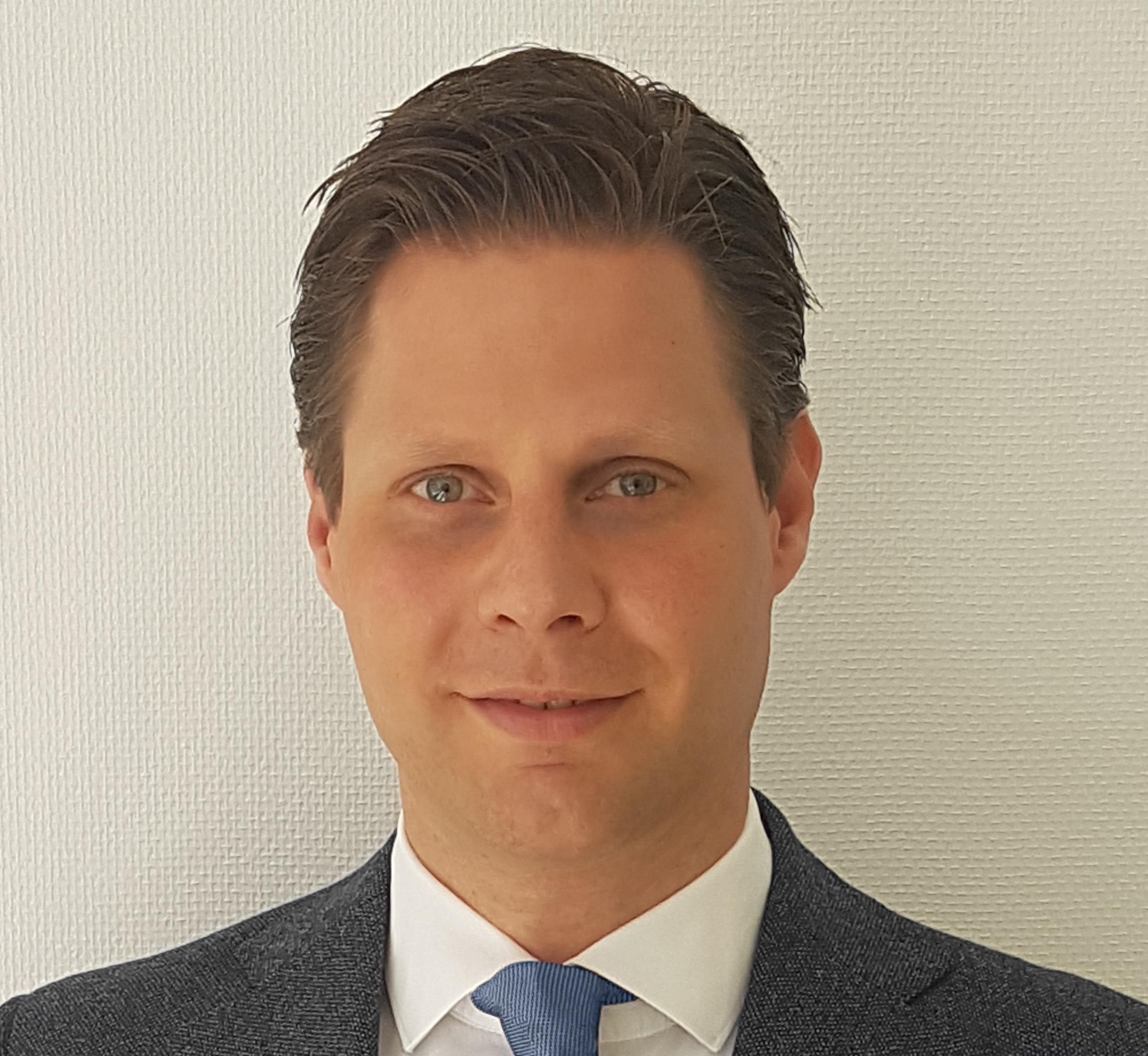 Dr. Jochen Brandhoff