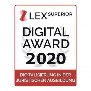 _EXECUTION DS2020 - Digital Awards_DIGITAL AWARDS