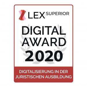 _EXECUTION DS2020 - Digital Awards_DIGITAL AWARDS