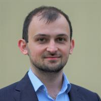 _Mikhail Spektor